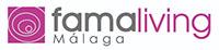 famaliving malaga